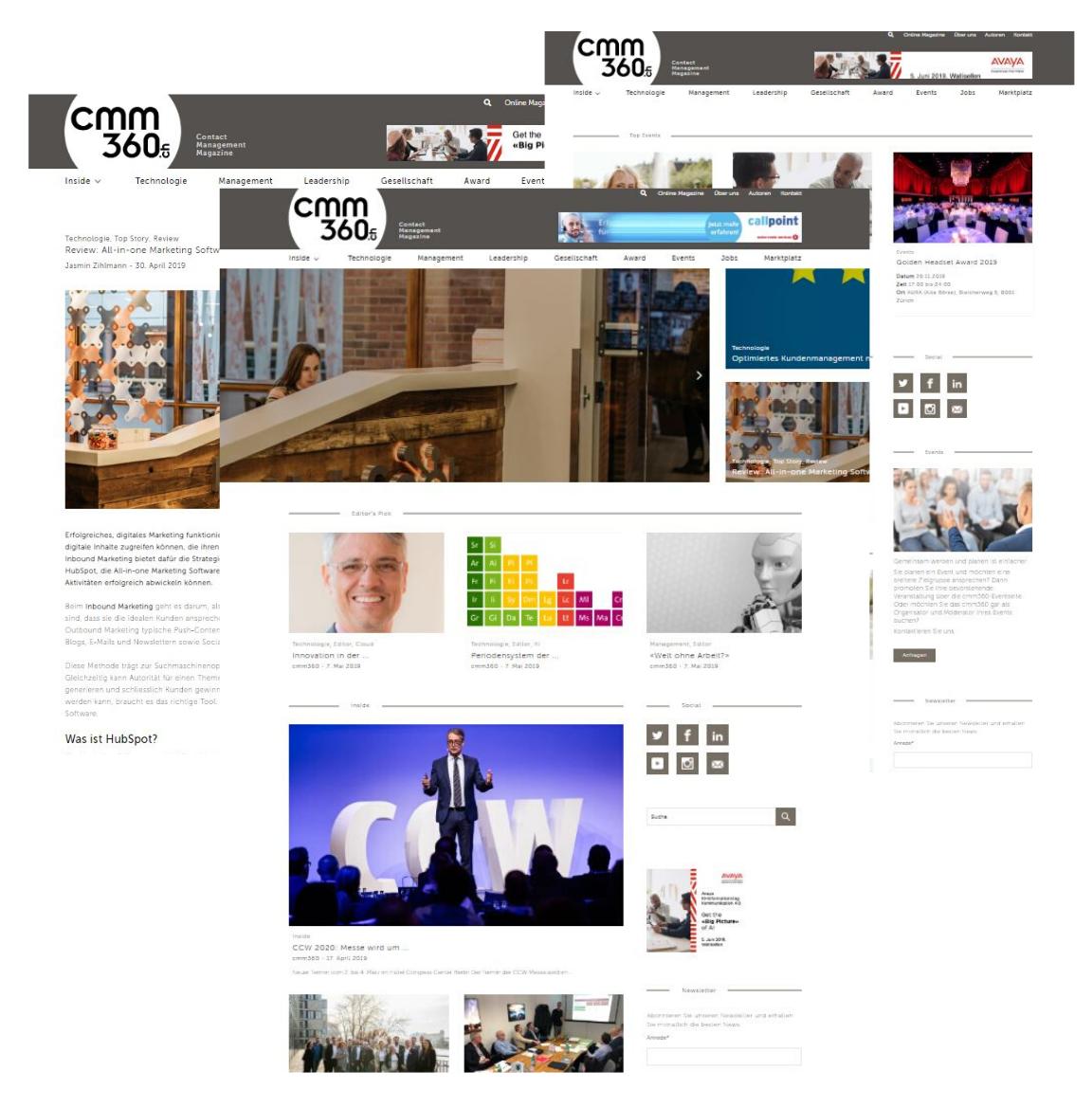 Kopie von Website Portfolio 2020 (2)