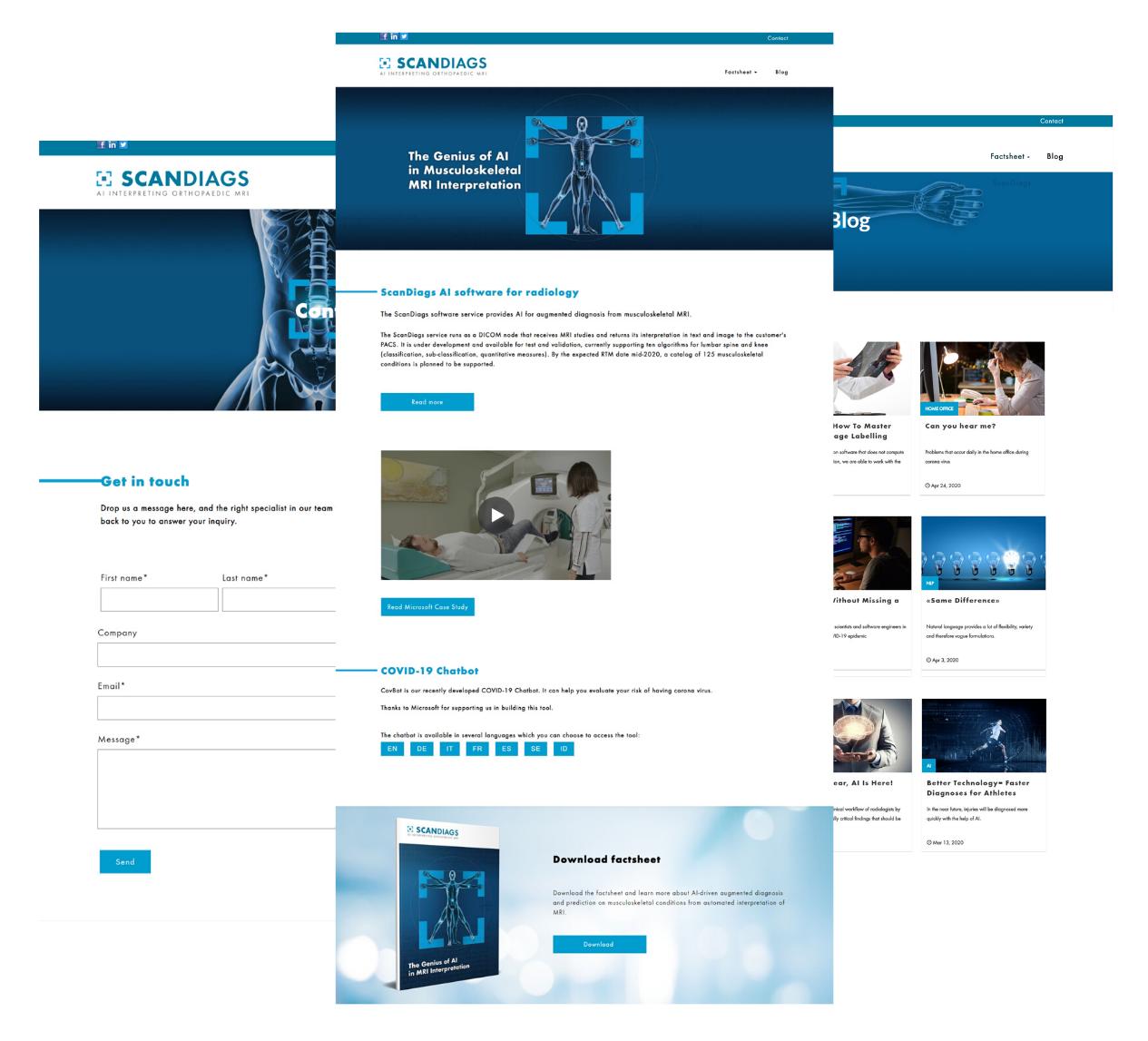 Kopie von Website Portfolio 2020-2
