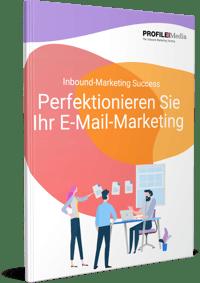 Cover_Emailmarketing
