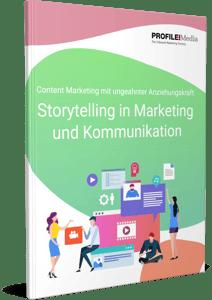 Cover_Storytelling