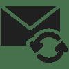sync-email-4835_6c725685-4f13-41cd-8ef0-248f8e796c0e