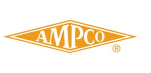 AMPCO_logo