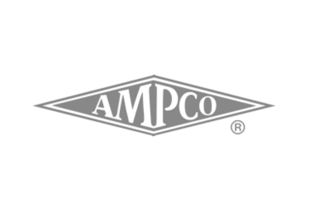 AMPCO Metall AG