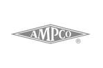 AMPCO_logo_sw