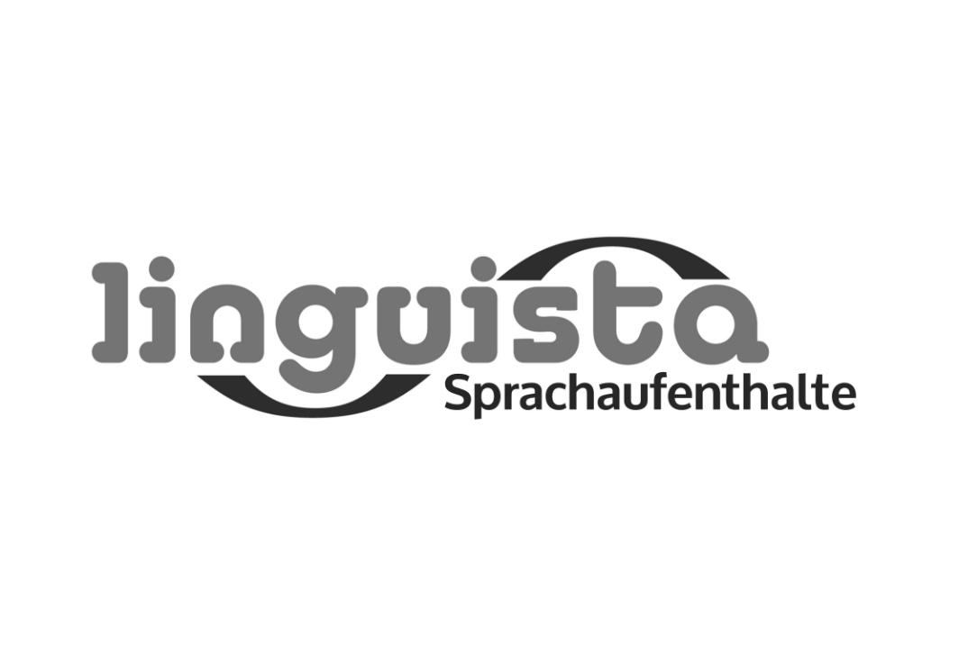 Linguista Sprachreisen