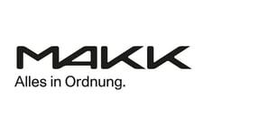 MAKK_logo