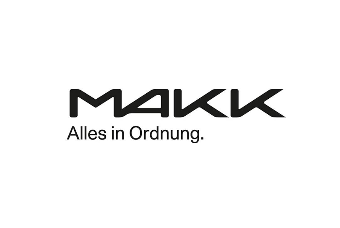 MAKK AG - Alles in Ordnung