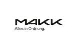 MAKK_logo_sw