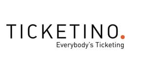 Ticketino_logo