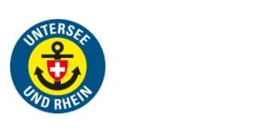 URh_logo