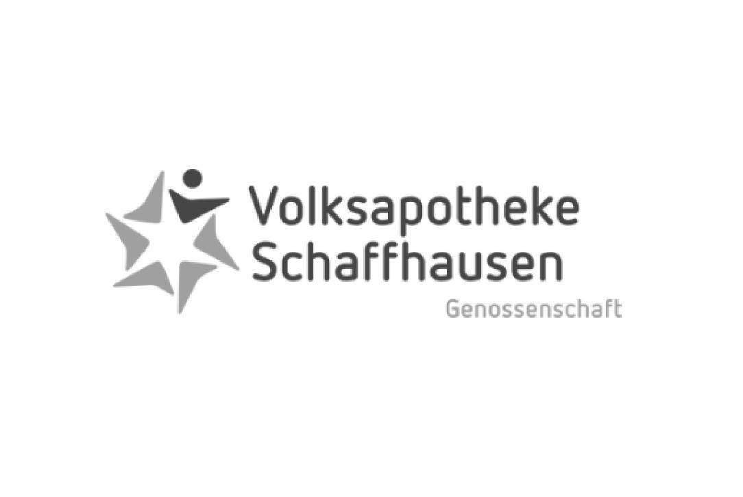 Volksapotheke Schaffhausen