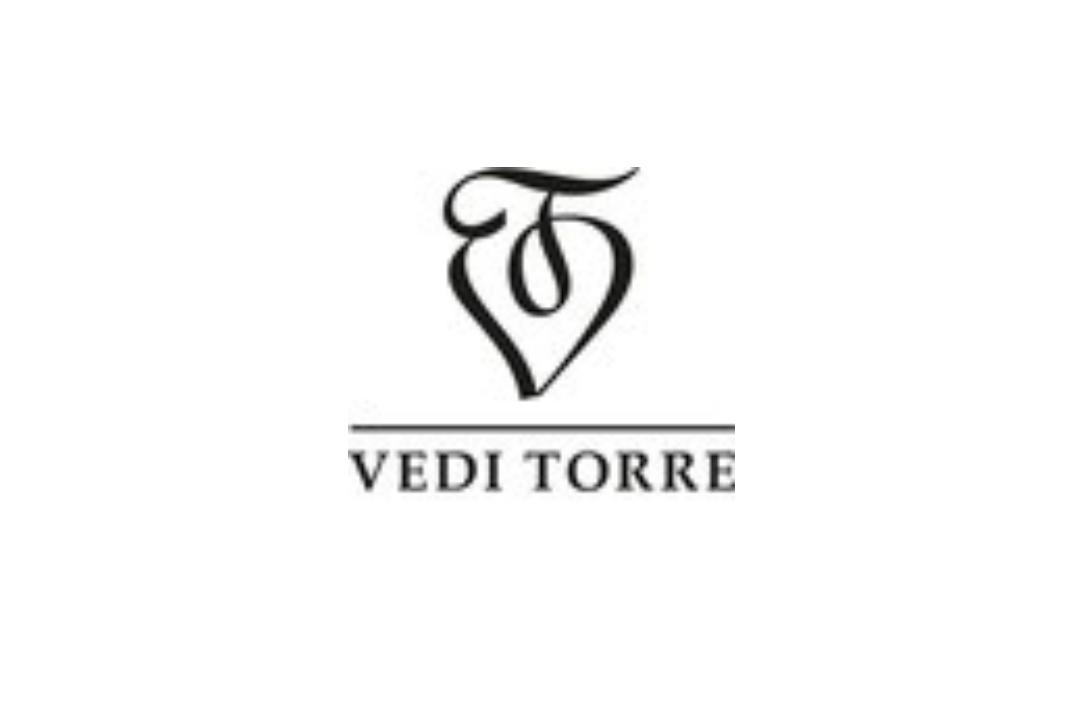 Vedi Torre - Wein aus der Toscana