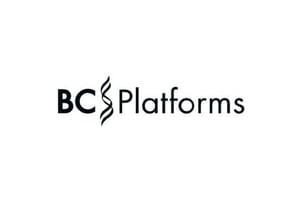 bcplaforms_logo_sw