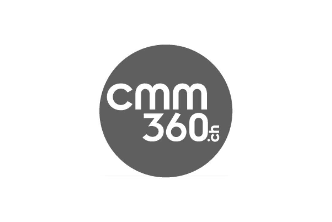 cmm360 - Customer Experience Management