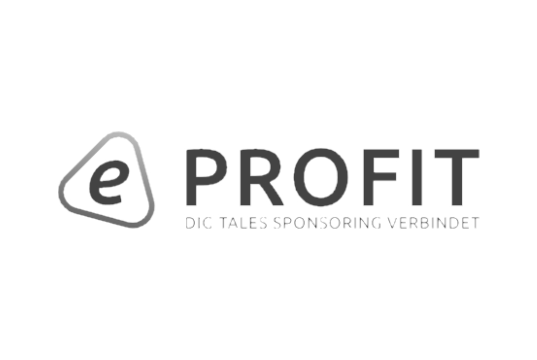 eProfit - Digitales Sponsoring