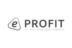 eprofit_logo_sw