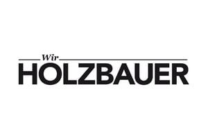 holzbauer_logo_sw
