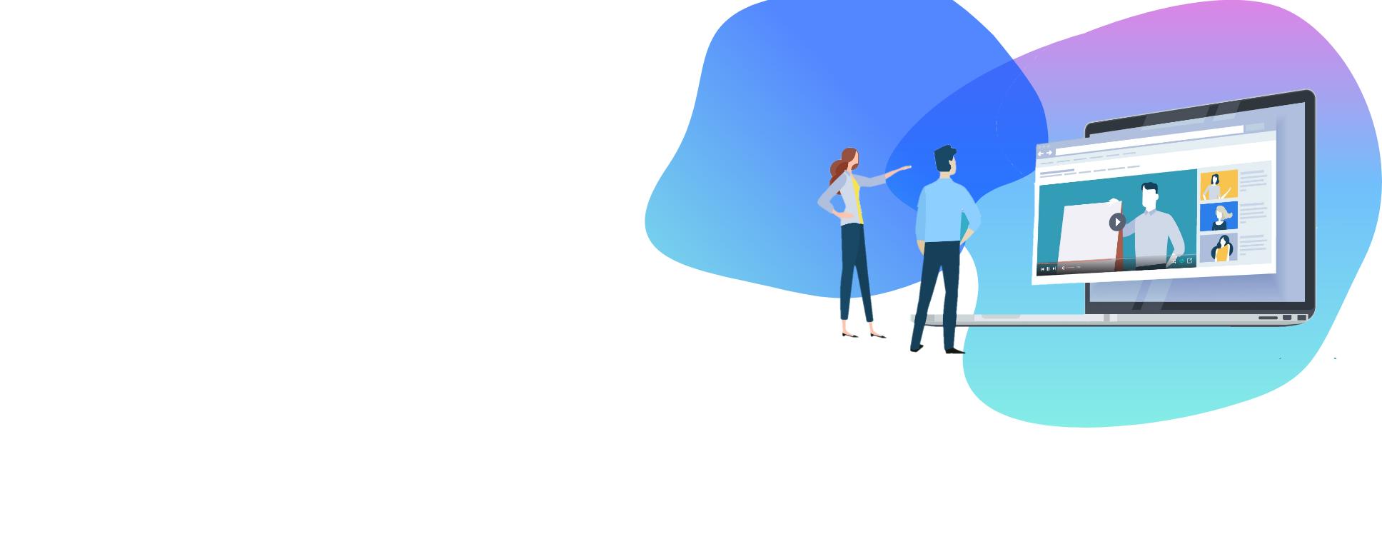 WebdesignHeader