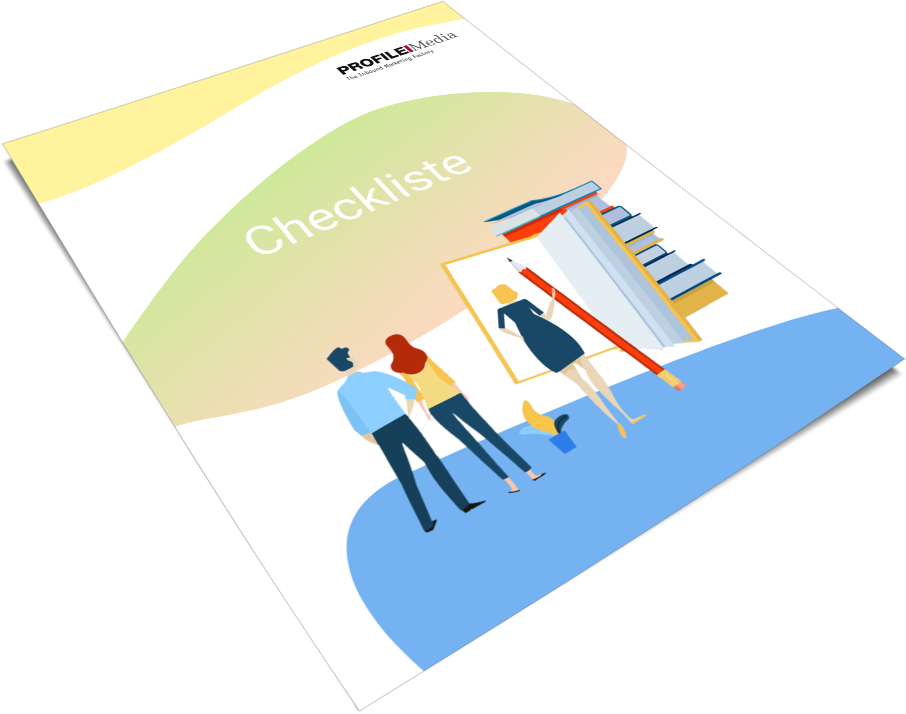 Cover_Checkliste