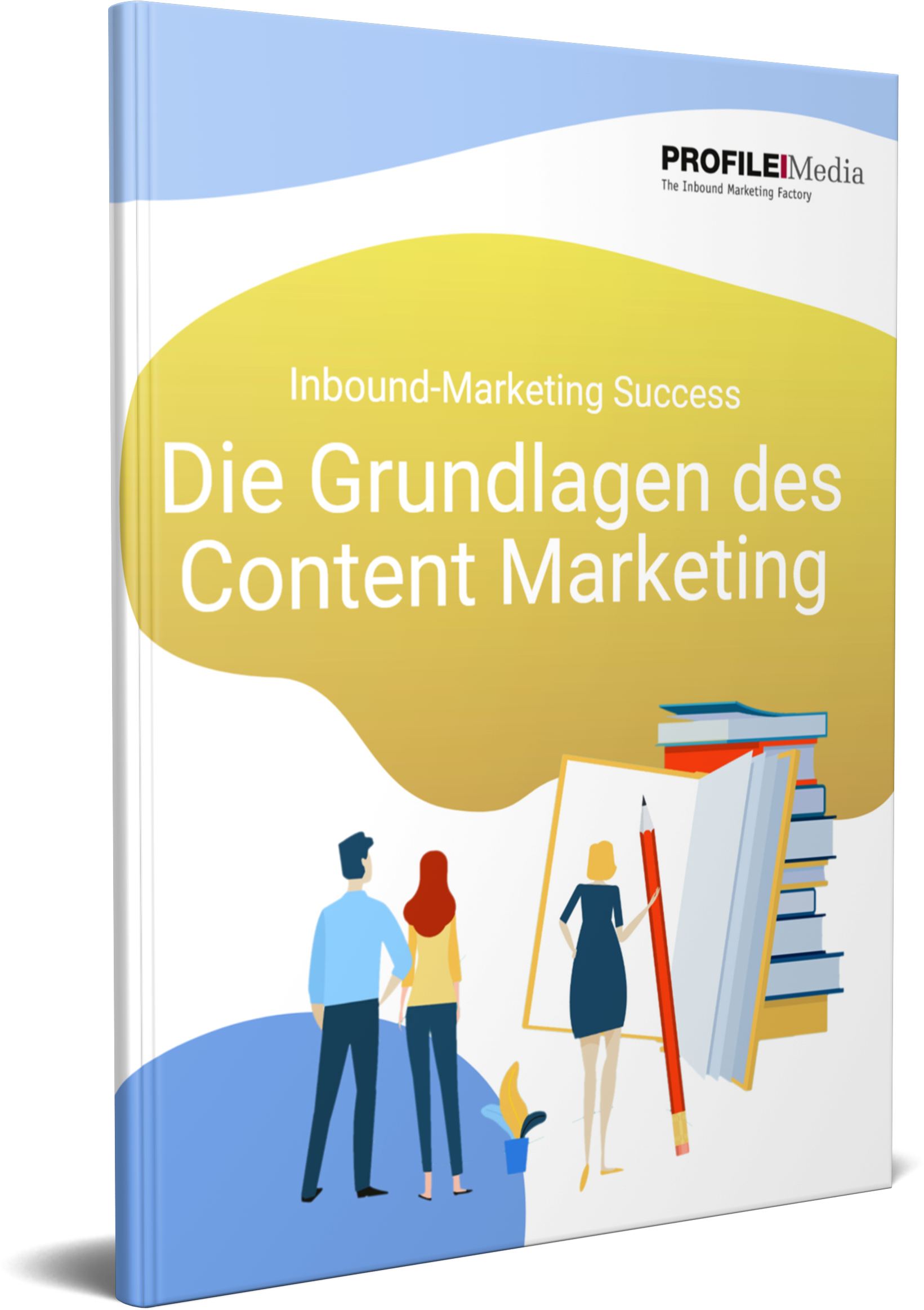 Cover_ContentMarketing