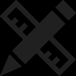 Flexibles Design
