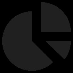 pie-chart-2507_3ffb1869-f5f3-41c6-8b3a-6b0f69cd12c3