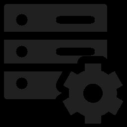 settings-server-2012_2b56c394-8372-4ec2-86ca-810fe3604a9b